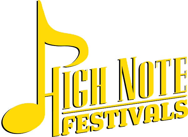 High Note Festivals