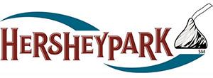 Hershey Park Festival