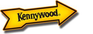 Kennywood Festival