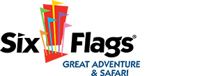 Six Flags Great Adventure Festival