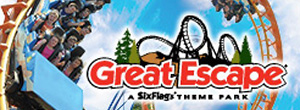 Six Flags Great Escape Lodge Festival