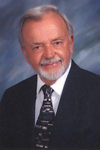 Dr. Heim